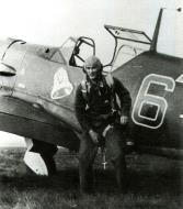 Asisbiz Messerschmitt Bf 109E1 2.JG3 Red 6 Emil Omert Zerbst Dec 1939 01