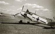 Asisbiz Messerschmitt Bf 109E3 Stab II.JG3 Strich Berlin Doeberitz 1939 01