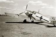 Asisbiz Messerschmitt Bf 109E3 Stab II.JG3 Strich Berlin Doeberitz 1939 02