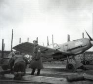 Asisbiz Messerschmitt Bf 109E4 Stab I.JG3 Gunther Lutzow St Omer Sep 1940 01