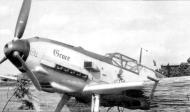 Asisbiz Messerschmitt Bf 109E4 Stab III.JG3 Egon Troha Grace France June 1940 02