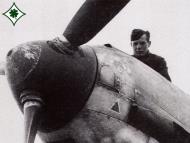 Asisbiz Messerschmitt Bf 109E4 6.JG5 Petsamo Finland 1942 01
