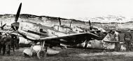 Asisbiz Messerschmitt Bf 109E7 7.JG5 Norway March 1942 01