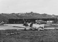 Asisbiz Messerschmitt Bf 109T2 JG5 unknown aircraft 01