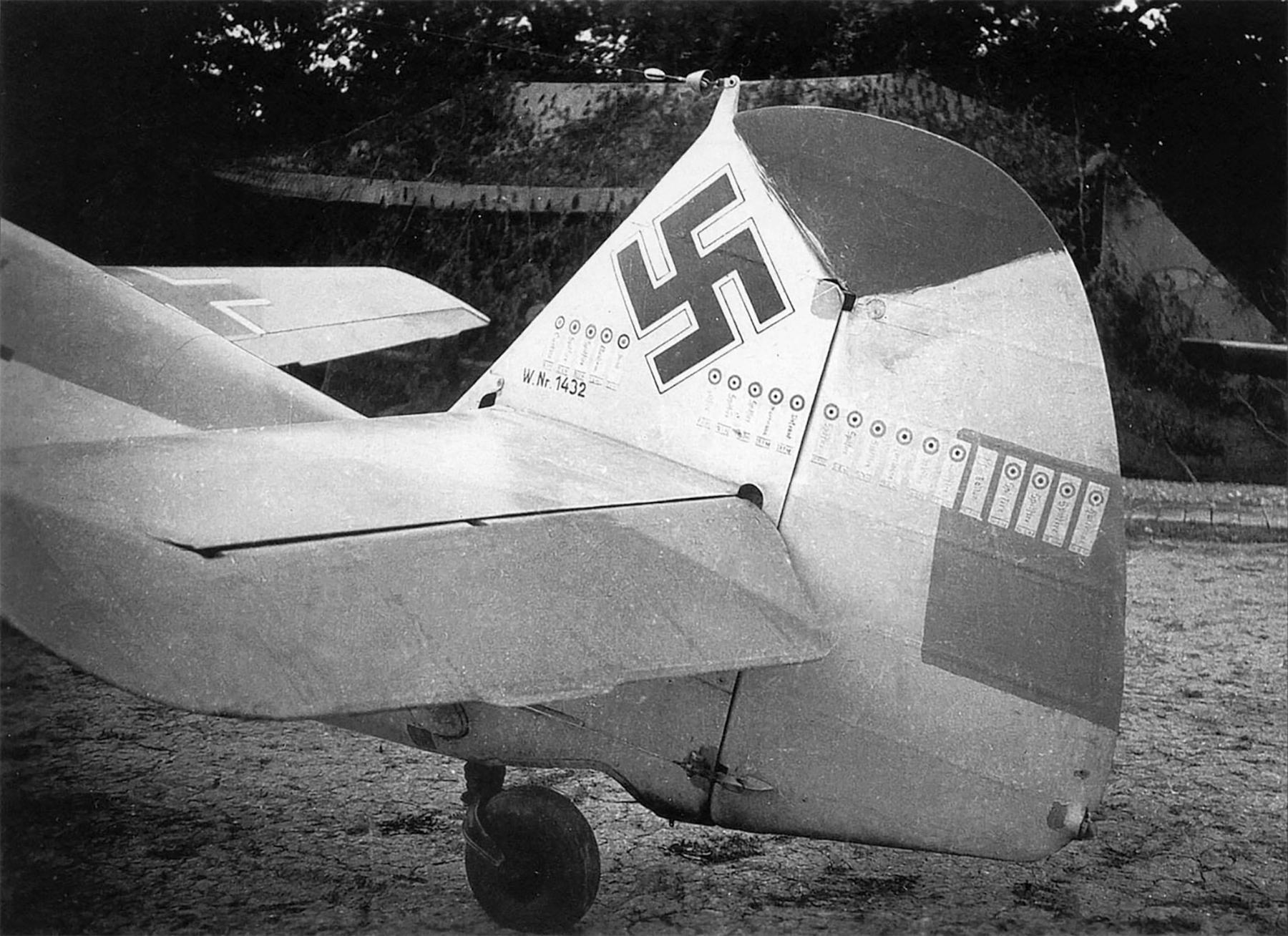 Messerschmitt-Bf-109E4-7.JG51-White-13-W