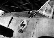 Asisbiz Messerschmitt Bf 109E3 JG51 showing I gruppe emblem 1941 01