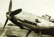 Asisbiz Messerschmitt Bf 109E4 JG51 emblem 01