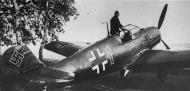 Asisbiz Messerschmitt Bf 109E1 2.JG52 Red 1 Hans Berthel WNr 3335 Bonn Hangelar Germany 6th Oct 1939 02