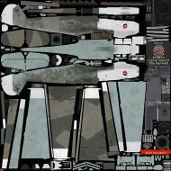 Asisbiz COD ES Bf 109E3 3.JG52 Y15 Kurt Wolff France 1940 NC