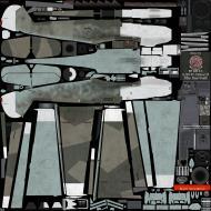 Asisbiz COD ES Bf 109E3 3.JG52 Y15 Kurt Wolff France 1940 NM
