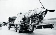 Asisbiz Messerschmitt Bf 109E1 1.JG52 White 9 Herbert Bischoff forced landed near Kent 24th Aug 1940 02