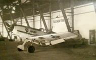 Asisbiz Messerschmitt Bf 109E1 1.JG52 showing emblem on left side ebay 01