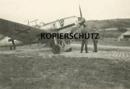 Asisbiz Messerschmitt Bf 109E1 I.JG52 spring 1940 ebay 01