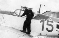 Asisbiz Messerschmitt Bf 109E4 2.JG52 Red 15 France 1940 01