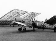 Asisbiz Messerschmitt Bf 109E7B 1.JG52 White 1 France 1940 01