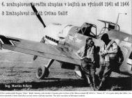 Asisbiz Messerschmitt Bf 109E3 15.JG52(Kroat) Green 15 Maripol AF Ukraine May 1942 Revi 32 2000 P34