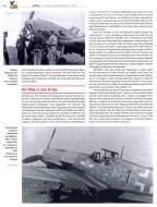 Asisbiz Messerschmitt Bf 109Es 15.JG52(Kroat) Flieger Revue extra 16 Page 096
