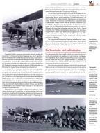 Asisbiz Messerschmitt Bf 109Es 15.JG52(Kroat) Flieger Revue extra 16 Page 097