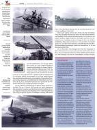 Asisbiz Messerschmitt Bf 109Es 15.JG52(Kroat) Flieger Revue extra 16 Page 098