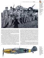 Asisbiz Messerschmitt Bf 109Es 15.JG52(Kroat) Flieger Revue extra 16 Page 099