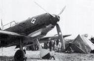 Asisbiz Messerschmitt Bf 109E3 2.JG53 Black 1 Oblt Hubert Kroeck 1939 01