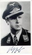 Asisbiz Aircrew Luftwaffe ace 9.JG54 Hans Ekkehard Bob inventor of the gebobt method 1940 02