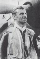 Asisbiz Aircrew Luftwaffe ace pilot 8.JG54 Anwarter Leykauf France 1940 01