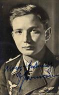 Asisbiz Aircrew Luftwaffe ace pilot 8.JG54 Max Hellmuth Ostermann 1942 02