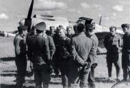 Asisbiz Aircrew Luftwaffe ace pilot 8.JG54 Max Hellmuth Ostermann 1942 03