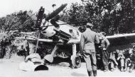 Asisbiz Messerschmitt Bf 109E 5.JG54 Campagne France August 1940 01