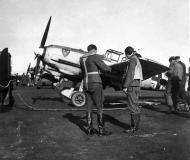Asisbiz Messerschmitt Bf 109E4 JG21 which became III.JG54 01