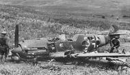 Asisbiz Messerschmitt Bf 109E4B 6.JG77 Yellow 3 WNr 6429 Friedrich Wempe crash landed Domnitza 25th July 1941 01