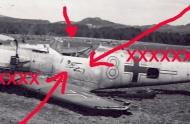 Asisbiz Messerschmitt Bf 109E1 4.JG77 White 8 force landed Stavanger Sola Norway Jun 1940 ebay 01