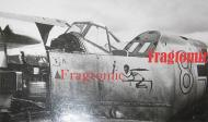 Asisbiz Messerschmitt Bf 109E1 4.JG77 White 8 force landed Stavanger Sola Norway Jun 1940 ebay 04