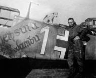 Asisbiz Messerschmitt Bf 109E4 1.JG77 White 1 Wulf Dieter Widowitz WNr 1623 named Memsura Wambu Herdla 16th Feb 1941 01
