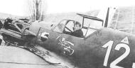 Asisbiz Messerschmitt Bf 109E4 4.JG77 White 12 Germany autumn 1939 01