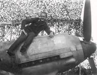 Asisbiz Messerschmitt Bf 109E 2.JG1 Ria Katwijk Holland Aug 1941 01