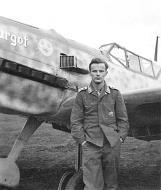 Asisbiz Messerschmitt Bf 109E3 2.JG1 Margot Katwijk Holland Aug 1941 01