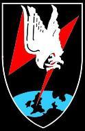 Asisbiz Aircraft emblem of NJG1 0A