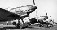 Asisbiz Messerschmitt Bf 109D1 Swiss J309 WNr 2304 Switzerland 01