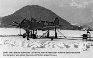 Asisbiz Messerschmitt Bf 109E3 Swiss Fliegertruppe J378 01