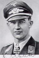 Asisbiz Aircrew Luftwaffe ace III.JG77 Kurt Ubben 01