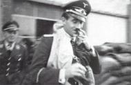 Asisbiz Aircrew Luftwaffe pilot JG26 Adolf Galland 01