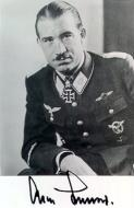 Asisbiz Aircrew Luftwaffe pilot JG26 Adolf Galland signed 04