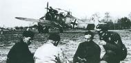 Asisbiz Messerschmitt Bf 109F2 8.JG26 (Black 3+I) France Apr 1941 01