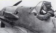 Asisbiz Messerschmitt Bf 109E4Trop 3.JG27 Hans Joachim Marseile April 6 1941 01