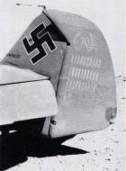Asisbiz Messerschmitt Bf 109F4Trop 3.JG27 Yellow 14 Hans Joachim Marseille WNr 10137 Africa 21st June 1942 03