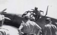 Asisbiz Messerschmitt Bf 109F4Trop 3.JG27 Yellow 14 Hans Joachim Marseille WNr 8673 Africa 15th Sep 1942 01