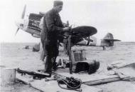 Asisbiz Messerschmitt Bf 109F4Trop 3.JG27 Yellow 14 Hans Joachim Marseille WNr 8693 Martuba Feb 1942 03