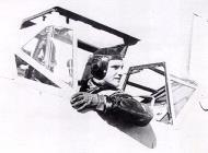 Asisbiz Messerschmitt Bf 109F4Trop 3.JG27 Yellow 14 Hans Joachim Marseille WNr 8693 Martuba Feb 1942 08